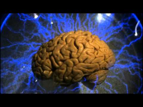 Patents for Technology to Read Peoples Minds Hugely Increasing