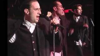 Jewish Pop Music Yishai lapidot Oif Simchas