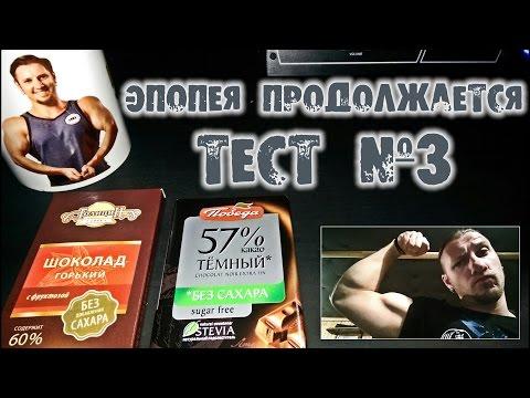 Кондитерская фабрика Спартак - официальный сайт