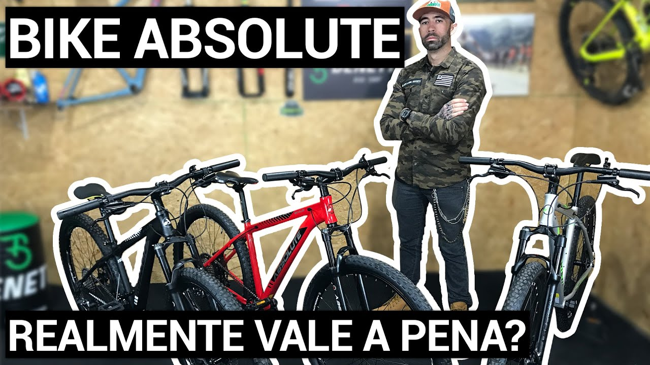 Download Bike Absolute realmente vale a pena? (o que saber antes de comprar)