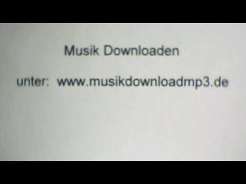 Musik Downloads - Die besten Music-Flatrates im Netz!