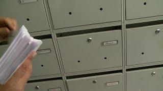 Többen nem kapták meg a választási értesítőt 19-05-26