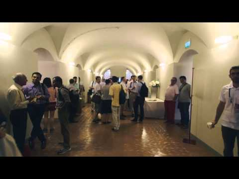 Florence Congress Center