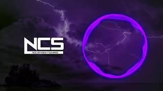 3rd Prototype Dancefloor [ NCS Release ]