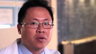 Dr  Toan Nguyen 1 Thumbnail