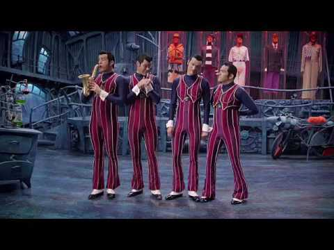 We are number one but with an Italian porno movie