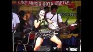 X TREME Music - Marai Cemburu - Norma Silvia