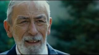 Супер Дед 005   Хорошая комедия 2016 Интересный фильм , смех и хохма . мне нравится, Отличное кино