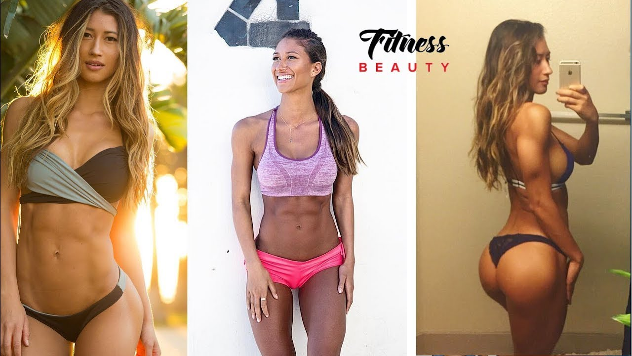 Fappening Youtube Karina Elle naked photo 2017