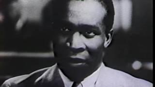 Rufus Jones The First Black President