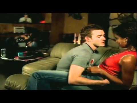 DJ Maya Jakobson - When I Love You Oughta Know (Alanis vs. David vs. Justin Mashup)