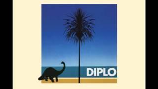 [4.17 MB] Diplo - Newsflash (Metronomy Remix)