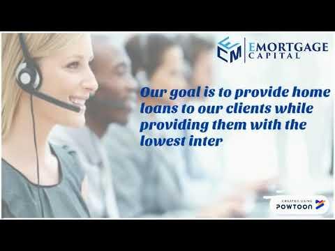 best-online-loan-services