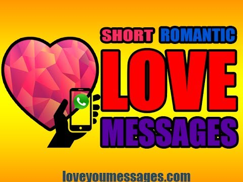romantic love text messages for her - super long sweet text