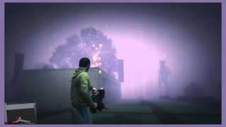 Grand Theft Auto V - Mission Passed - Grass Roots - Michael