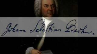 Argerich / Maisky: Cello Sonata in G minor, BWV 1029 - Adagio (Bach) - DG, 1985