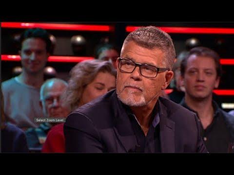 Emile Ratelband eist lagere leeftijd