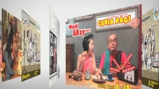 Bahana 101,8FM Jakarta - Musik Terbaik Kamu