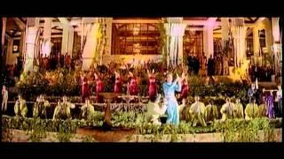 """Ankh Ladti Hai To Ladne De (full Song)""  | Khauff | Raveena Tondon | Daler Mehendi"