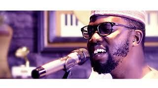 Download Video ALI JITA - RUWAN ZUMA (STUDIO VIDEO) MP3 3GP MP4