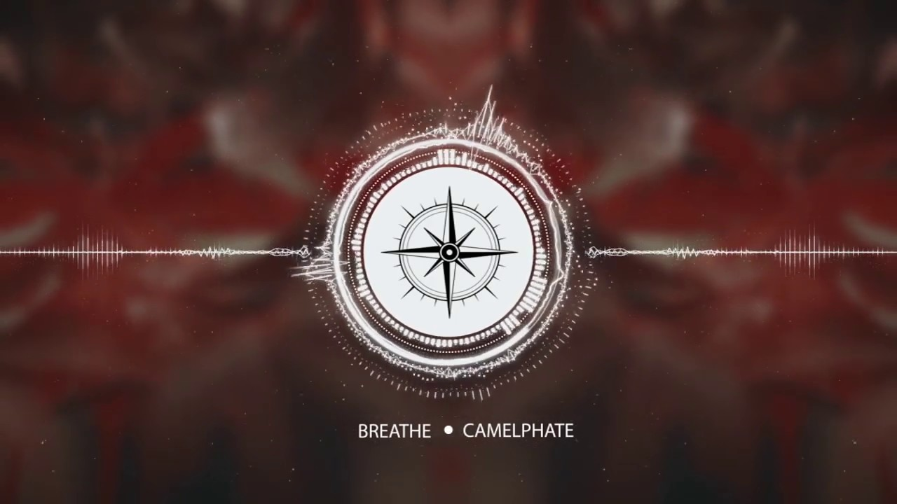CamelPhat & Cristoph feat. Jem Cooke - Breathe (Original Mix) [Pryda Presents] image