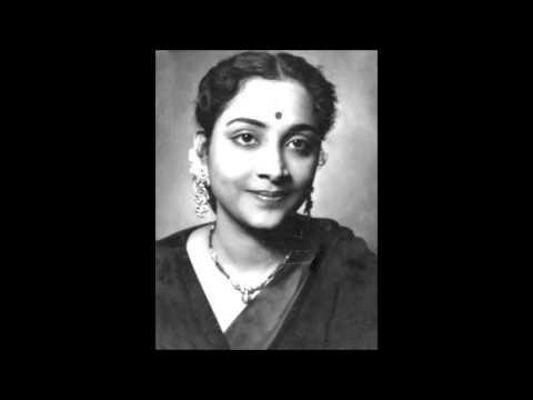 Geeta Dutt - Aaayi Bahaar Bhar Lo - Kitna Badal Gaya Insaan (1957)