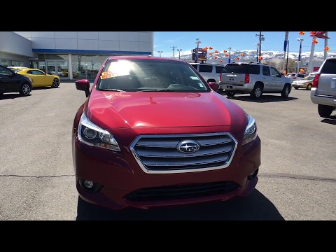 2016 subaru legacy carson city reno yerington northern nevada elko. Cars Review. Best American Auto & Cars Review