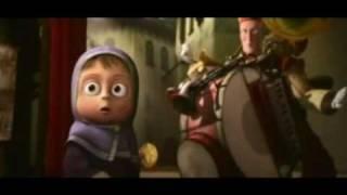 One man Band ( Black Eyed peas - Don