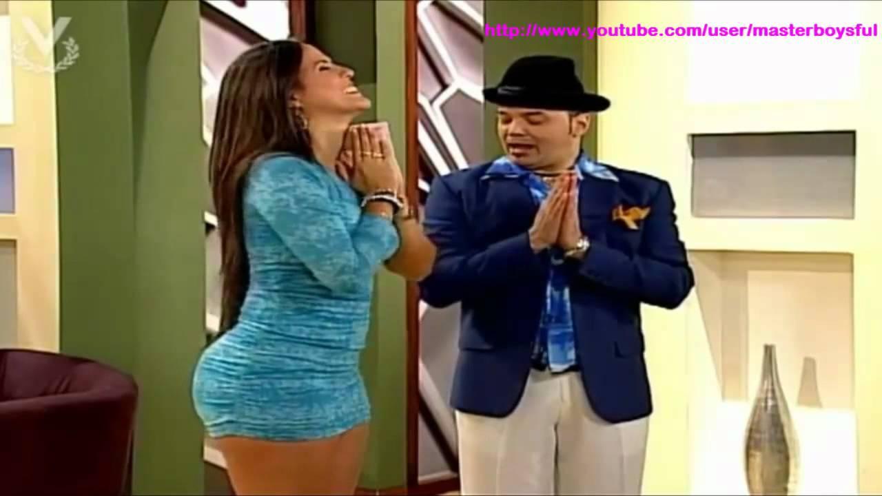 Modelos Colombianas Putas Tetonas Y Culonas Putas