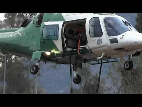 EL VIDEO MAS IMPRESIONANTE DEL MUNDO IMPRESIONANTE RESCATE DE CABALLO PARTE 3