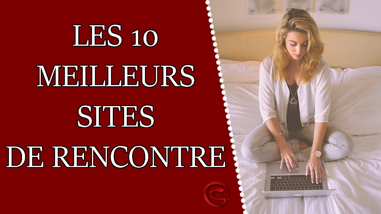 Top Rated sites de rencontres en ligne gratuits