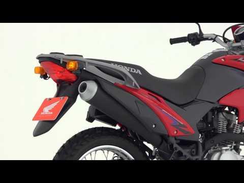 Vídeo Curso de mecânica de motos