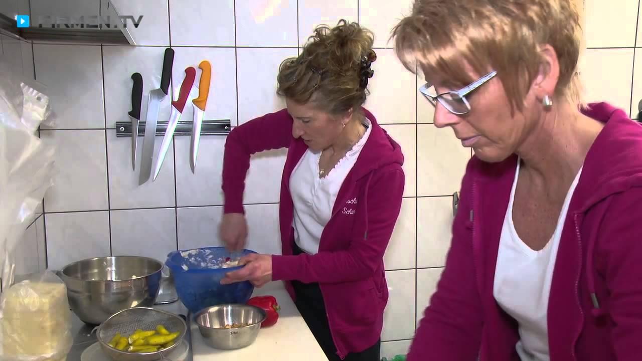 3f4a1a6cd9b72 Metzgerei Fleischwaren Schwab in Biberbach - Fleischerei mit Catering im  Landkreis Augsburg
