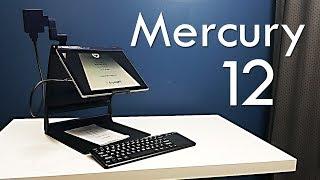 Mercury 12 - Windows 10 Digital Magnifier OCR - TrySight - The…