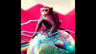 Super Monkey Ball 2 - Unused/Beta Stages