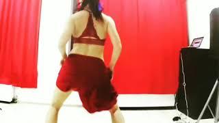 Female Twerk for grown up women / Intelligent booty dance 🤓