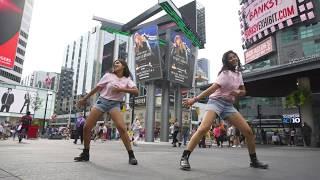 Rangeela Re dance cover