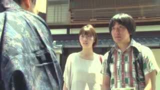 祇園CMアワード2015の応募はこちら → http://www.giontenmaku.com/#!awa...