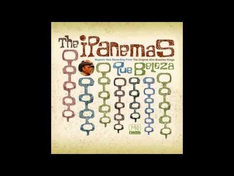 The Ipanemas - A Cara Dele