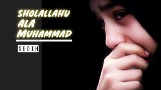 Download Sholallahu ala muhammad | sholawat merdu, tenangkan hati