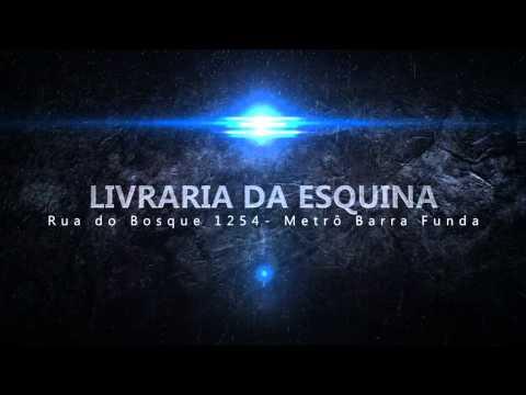 "REGGAETON LATIN PARTY 15/02 - NOITE DA ""VODKA NUVO"" (Bebida dos Reggaetoneros)"