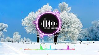 DJ BOHOSO MOTO - NELLA KHARISMA KOPLO REMIX FULL BASS 2020 NEW
