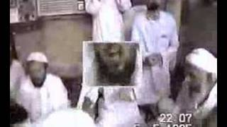 bedir61 Mekke 1995 Hac zikir Part 1/6