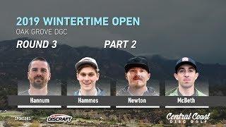 2019-wintertime-open-round-3-part-2-hannum-hammes-newton-mcbeth