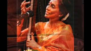 Irakkam Varamal - Gopalakrishna Bharathi - Behag - Bombay Jayashri