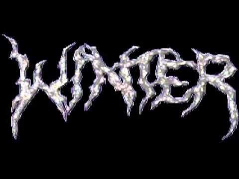Winter Into DarknessEternal Frost Full Album