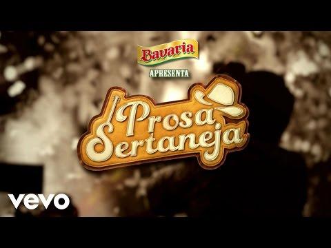 """Assista """"Prosa Sertaneja"""", com Rosa Marcondes"""