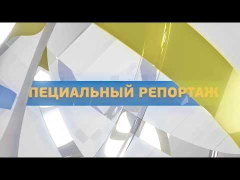 DumskayaTV: HVALA HRVATSKA! СЛАВА УКРАИНЕ!