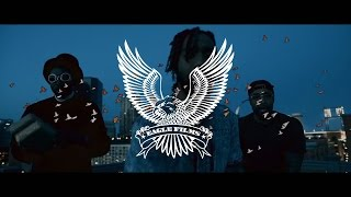Download Highinpublic x Jibbs - Whole Lotta Birdz [ Official  ] MP3 song and Music Video