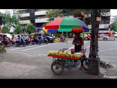 Philippines LIVE - Cebu City Live Stream Sunday April 5 2020